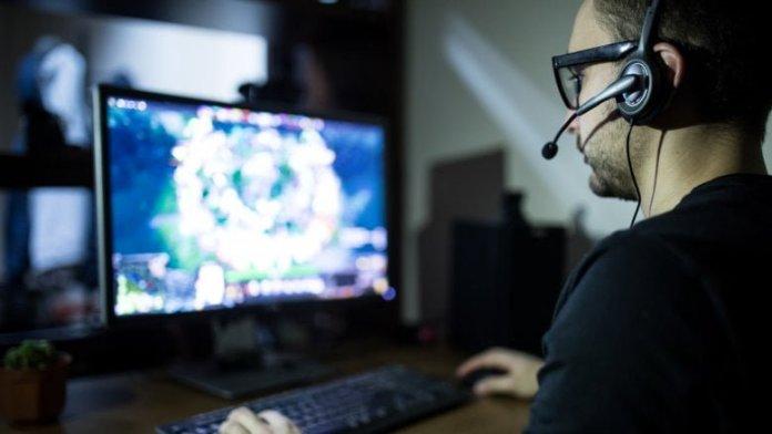 oyun bilgisayarı pazarı