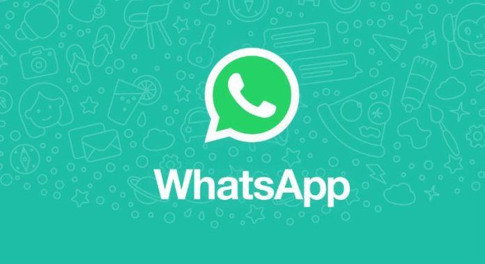 Artık yeni yılın yaklaşması ile birlikte teknoloji şirketleri de daha önce açıkladıkları planlarını hayata geçirmeye başladı. İnternet devi, popüler mesajlaşma uygulaması WhatsApp'ın BlackBerry OS ve Windows Phone desteğini sonlandırmaya hazırlanıyor.
