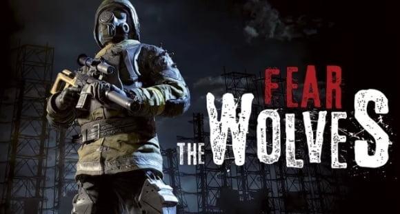 Stalker yapımcısından PUBG'ye rakip yeni oyun: Fear The Wolves