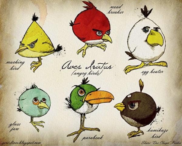 angry-birds-çizgi_roman