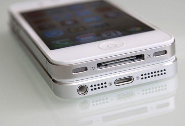 iphone-6-2014