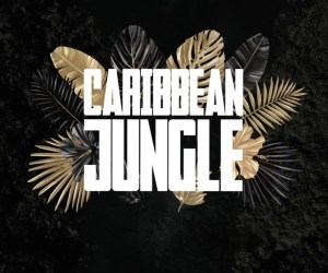 """The Making Of: CARIBBEAN JUNGLE"" Ya está disponible en YouTube"