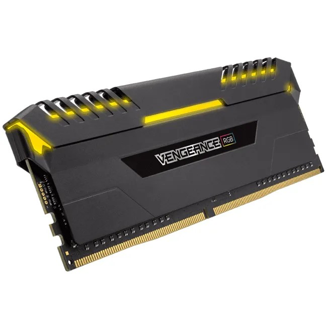 Pc Gamer FPS Headshot / Ryzen 7 3800x / Rtx 2080 Super 8GB / Ram 16GB 3200mhz / M.2 512GB / Panzer Evo RGB | ITX Gamer