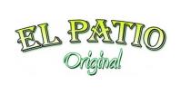 El Patio Original Delivery in Fremont, CA