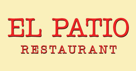 el patio restaurant delivery in fort