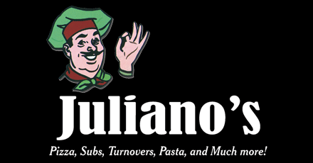 juliano s delivery in