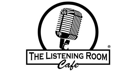 Listening Room Cafe Delivery in Nashville  Delivery Menu