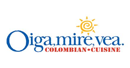 oiga mire vea colombian