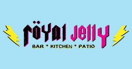 Image result for royal jelly austin