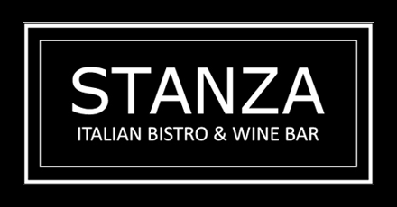 Stanza Italian Bistro  Wine Bar Delivery in Salt Lake