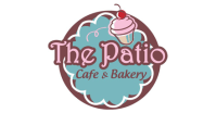 The Patio Cafe & Bakery Delivery in Duluth, GA ...