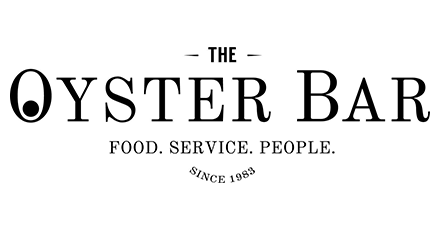 Water Street Oyster Bar Delivery in Corpus Christi