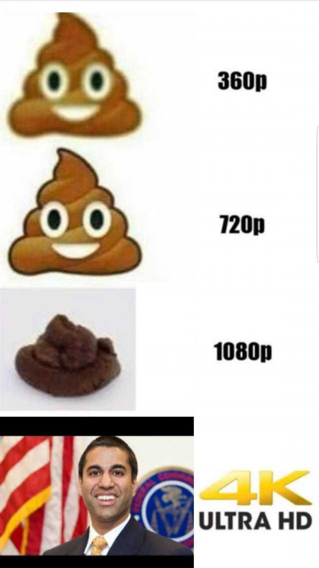 dopl3r com memes 360p