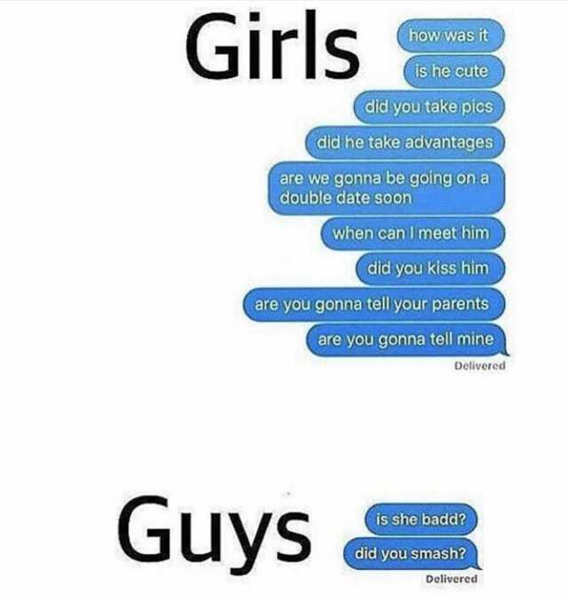 dopl3r com memes girls