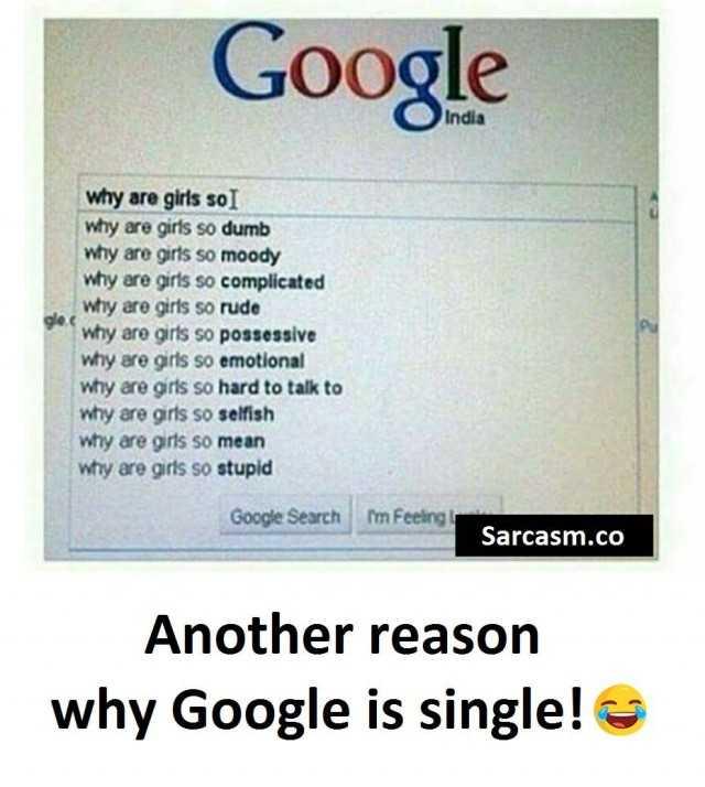 dopl3r com memes google