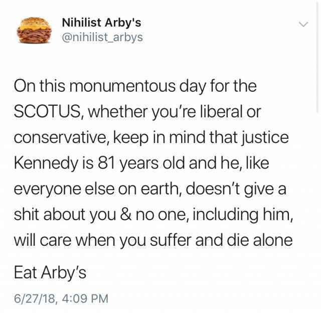 dopl3r com memes nihilist