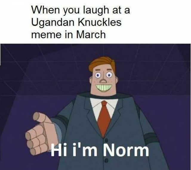 dopl3r com memes when
