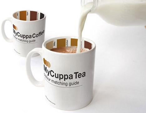 self-selecting-coffee-style-mug
