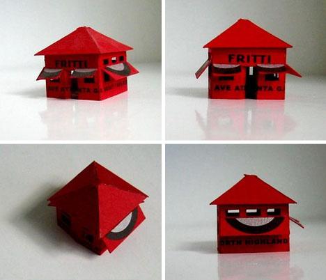 architectural-miniature-models