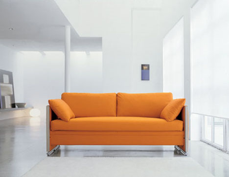 convertible-modern-couch-bed-design