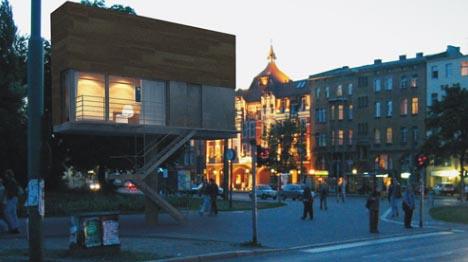 lofted-urban-home-design