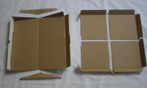 creative-multfunctional-box-design