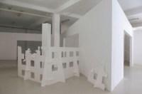 Installation Art Ideas