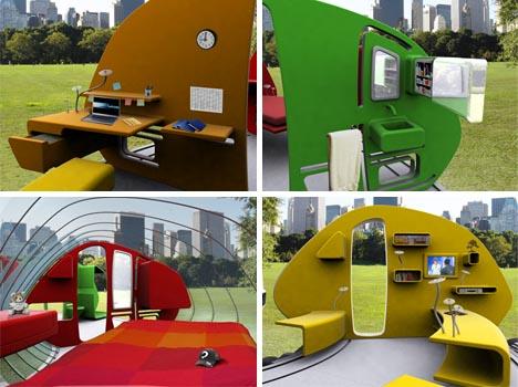 portable-modern-mobile-home-design