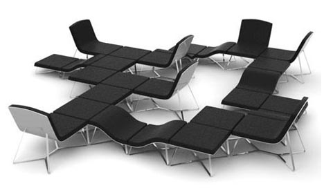convertible-modular-sofa-chairs