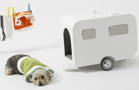 creative-portable-pet-home