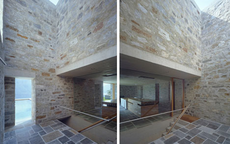 stone home designs. Outstanding Stone Home Designs Ideas Best Inspiration  Small Stunning Pictures Amazing House Decorating