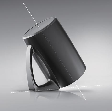 bevel-cup.jpg