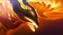 phoenix_hphover.png