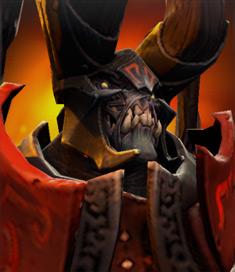 Hero Doom