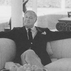 The Living Room With Sky Bar %e4%b8%80%e4%bc%91 Designs For Condos Https Www Sothebys Com En Buy Cecil Beaton Studio Archive Irving Poster Jpg