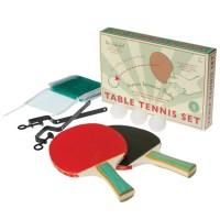 Table Tennis Set | dotcomgiftshop