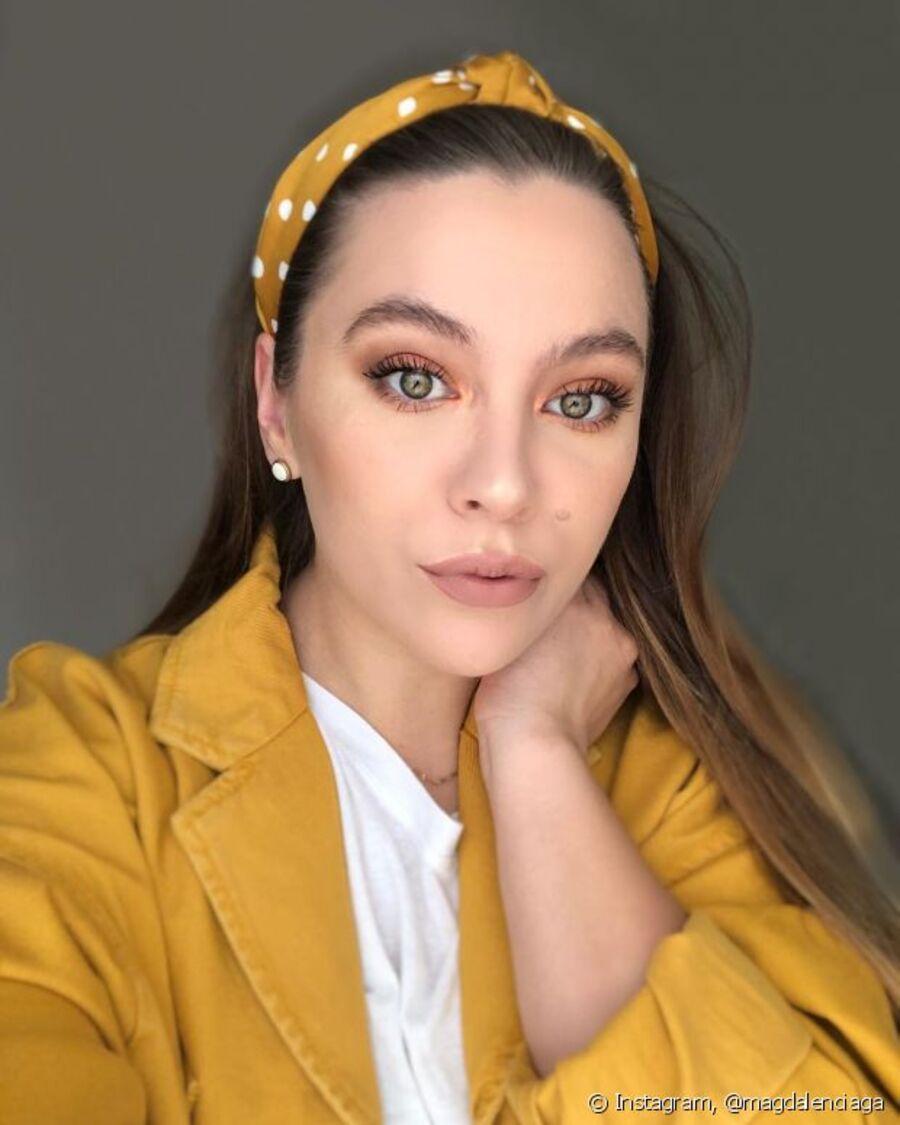 Resultado de imagem para tiara turbante combinando com o look