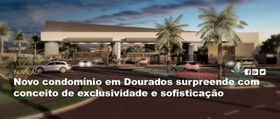 Dourados News - Notícias de Dourados e região.