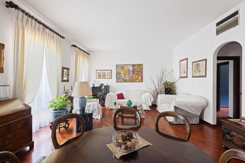 Vendita Case E Appartamenti Doveit