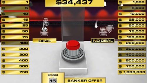 casino lemay Online