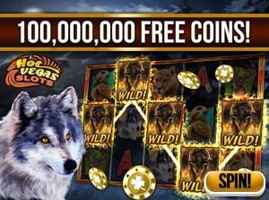 game of thrones casino Slot