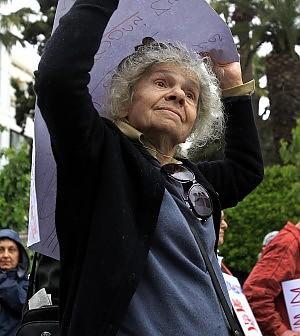 Il peso dell'Irpef sul Mezzogiorno: al Sud pensionati e dipendenti più tartassati