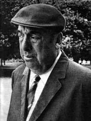 """Neruda, primi risultati dopo l'esumazione: """"Non fu avvelenato, morì per un tumore"""""""