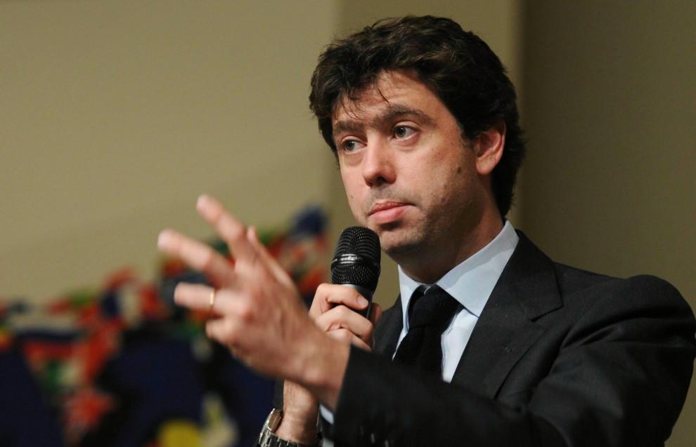 Da Conte ad Agnelli, le pagelle di Massimo Mauro