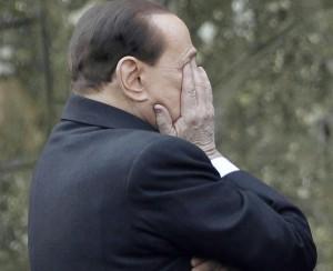 Berlusconi, dopo la visita fiscale respinto il legittimo impedimento