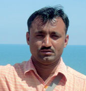 RAMESH BHATTI