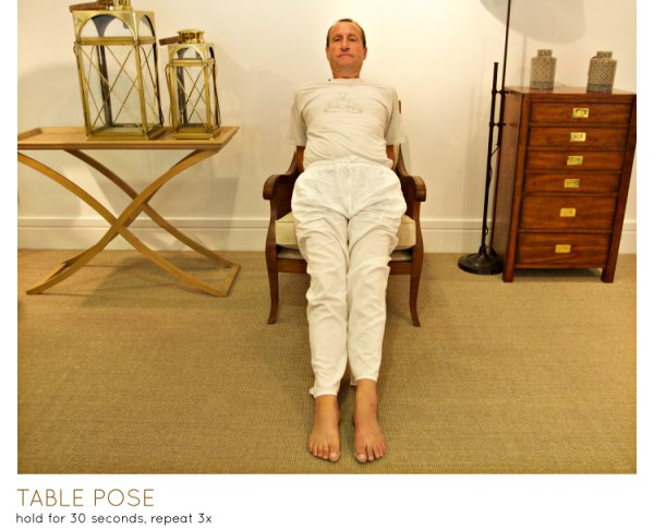 chair yoga for seniors upholstery accessories 6 benefits of 8 poses to get you started doyouyoga