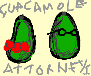 nelson and murdock avocados