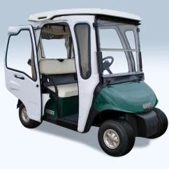Melex Gas Golf Cart Wiring Diagram 2007 Cobalt Ezgo Marathon Get Free Image