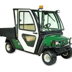 Ez Go 2005 Chevy Cobalt Wiring Diagram Golf Cart Accessories E Z Autos Post